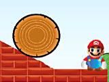 Спасение братьев Марио