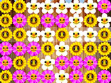 Энергия цветов / Flower Power