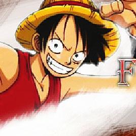 Фейри Тейл против Ван-Пис 0.6 / Fairy Tail vs One Piece 0.6