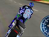 Гран-при мотоцикл 3