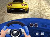 Скоростные 3Д машины 3
