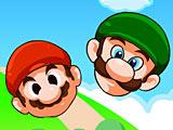 Марио возвращается домой 2