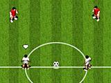 Чемпионат мира по футболу онлайн