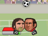 Футбольные головы: соревнования
