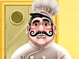 Шеф-повар: готовим французскую еду