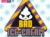 Плохое мороженое