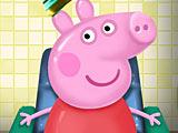 Операция Свинка Пеппа
