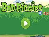 Плохие свиньи 2