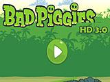 Плохие свиньи 3