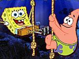 Губка Боб и Патрик: новые приключения 2