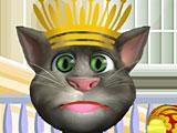 Том король