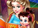 Сказки для малышки