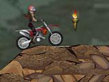 Крутые мотоциклы