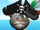 Том пират