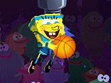 Звезды баскетбола 2015