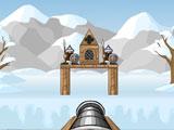 Разрушитель башен 3