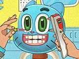 Гамбол лечить глаза