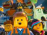 Лего фильм скрытые предметы