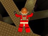 Лего Звездные войны хроники Йоды