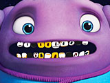 Дом: лечить зубы О