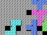 Лего 3