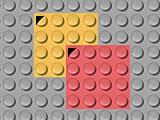 Лего 6