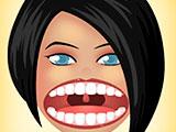 Лечить зубы знаменитостей