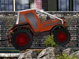 Трактор 4