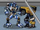 Трансформеры война роботов