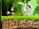 Микки Маус приключения шарики 2