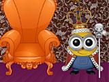 Миньон король