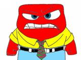 Головоломка: Гнев лечит зубы