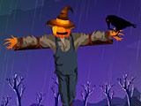 Хэллоуин побег 2015