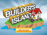 Лего остров