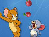 На двоих Том и Джерри