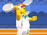 Лего спорт