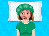 Райли лечит желудок операция
