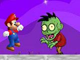 Проклятый Марио