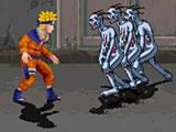 Сумасшедшие зомби 8