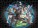 Звездные войны атака