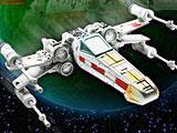 Звездные войны спасение Набу