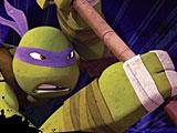 Черепашки ниндзя драки мутантов