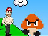 Чак Марио