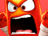 Головоломка: Гнев у стоматолога