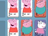 Свинка Пеппа 2048