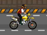 ГТА 5 трюки на мотоциклах