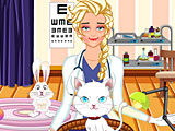 Доктор Эльза