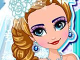 Холодное сердце: свадьба мечты 2