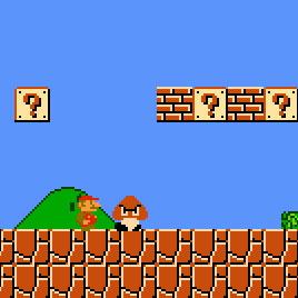 Марио денди бесплатно