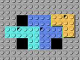 Лего 9